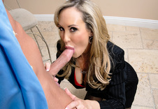 Watch Brandi Love porn videos