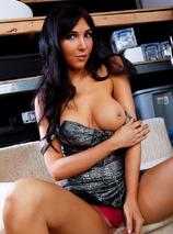 Diana Prince Porn Videos