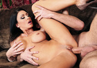 Jessica Jaymes - Blowjob