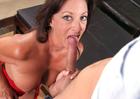 Margo Sullivan - Sex Position 2