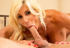 Watch Puma Swede porn videos