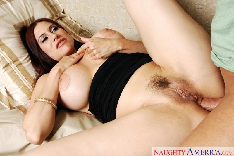 cougar porn sexo anal hd