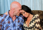 Veronica Avluv 2 - Sex Position 1