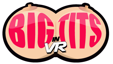 Big Tits in VR