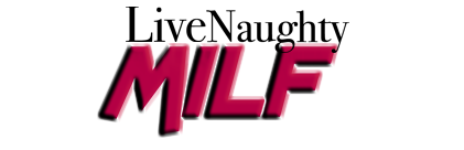 Live Naughty Milf