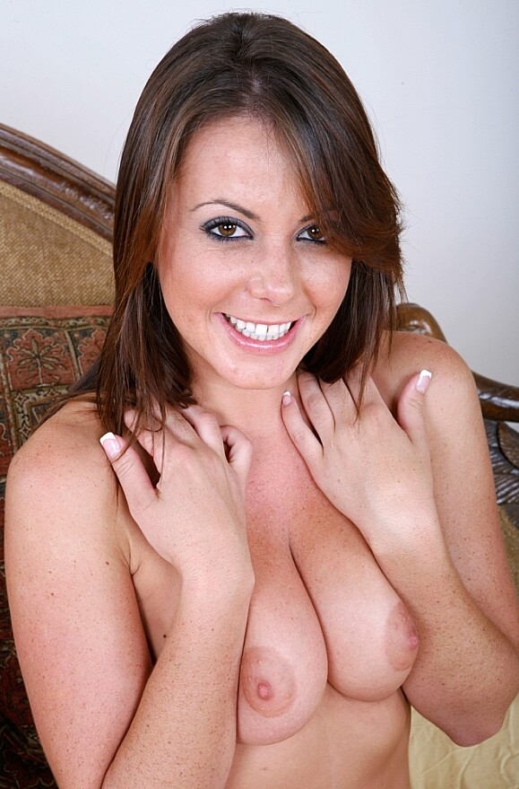 Penny Flame - xxx pornstar in many Friend & Living room & American videos