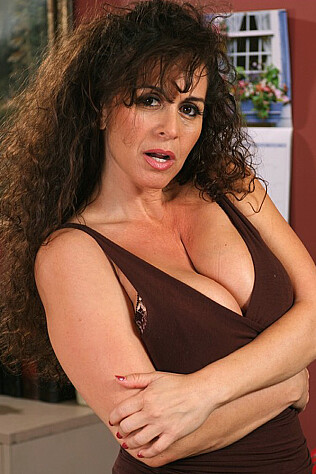 certainly right milf bodybuilder join. was and