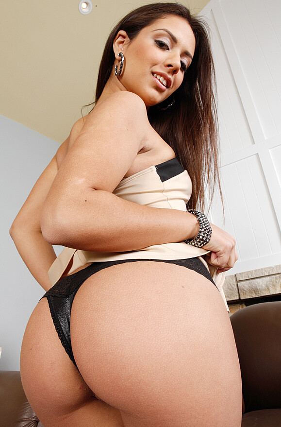 Jynx Maze - xxx pornstar in many Ass smacking & Ball licking & 69 videos