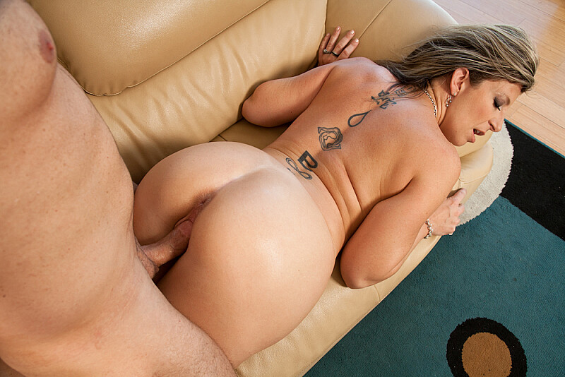 Pornstar Sara Jay Videos Naughty America Xxx In Hd Vr