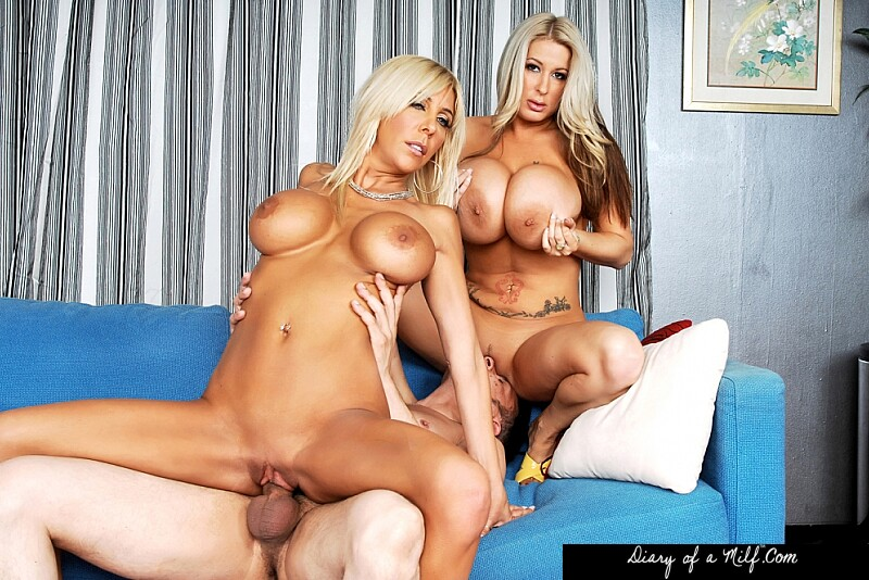 Misty Vonage Fucking In The Living Room With Her Big Tits-4715