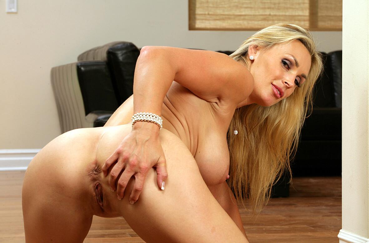 Tanya barbie lieder nude onlyfans leak XXX premium porn pics