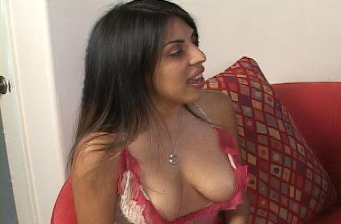 Watch Sophia Castello video in Latin Adultery