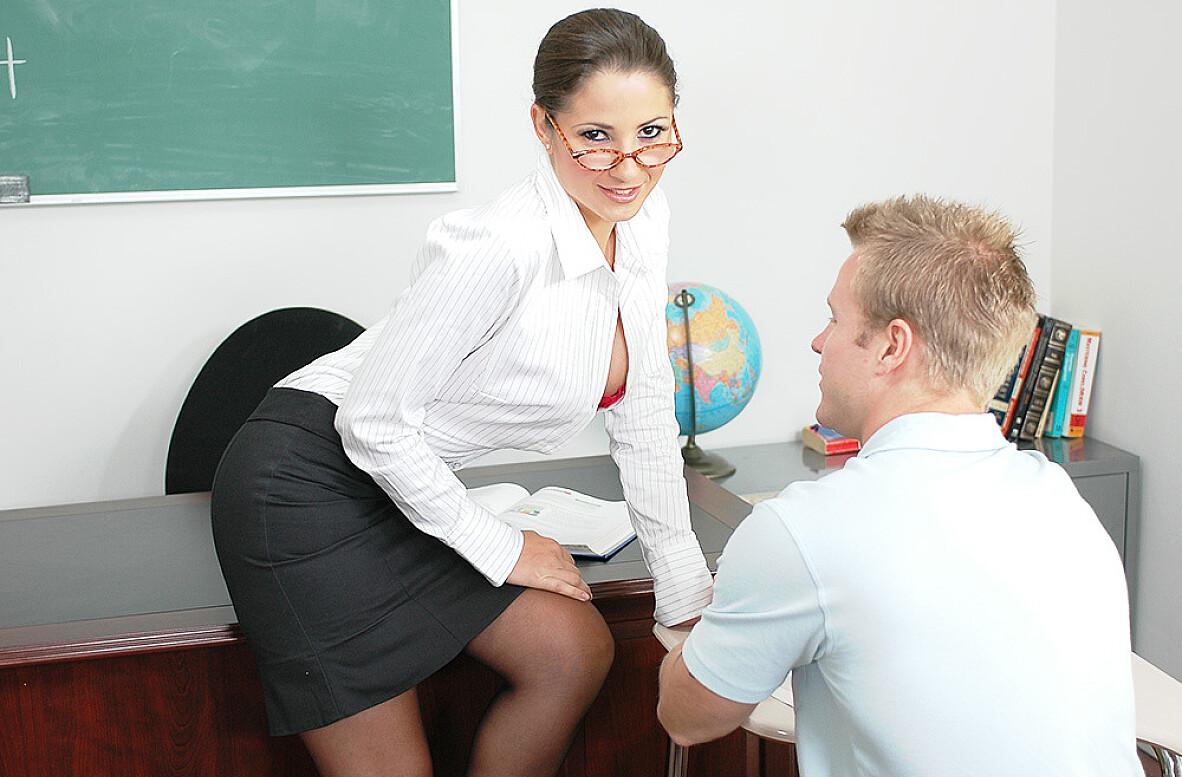 hand-my-first-sex-teacher-video-clip-rubbing-solo-sex