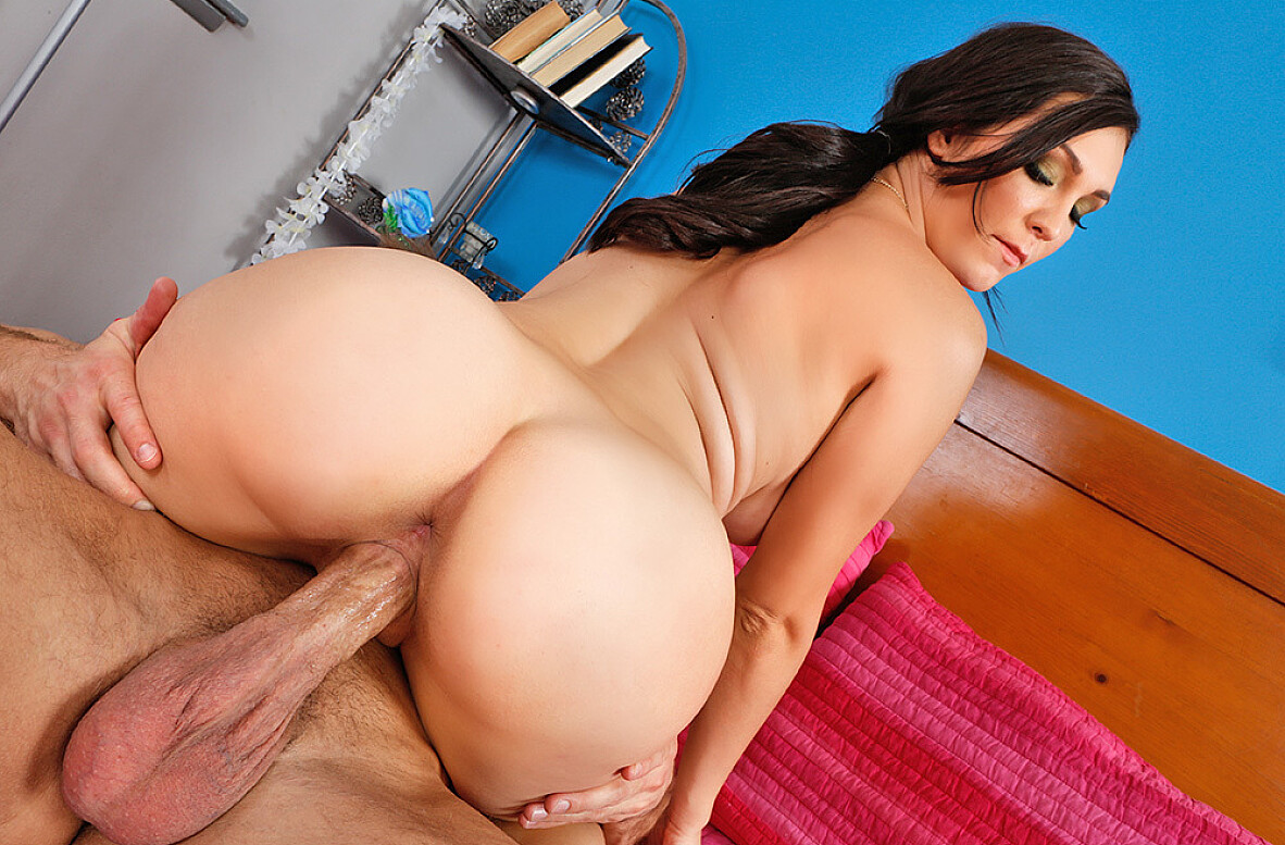 Holly michaels site