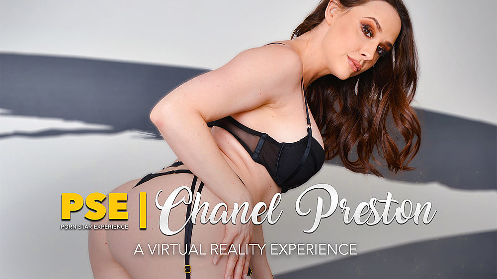 Click here to play Chanel Preston fucking in the hotel with her tattoos vr porn VR porn