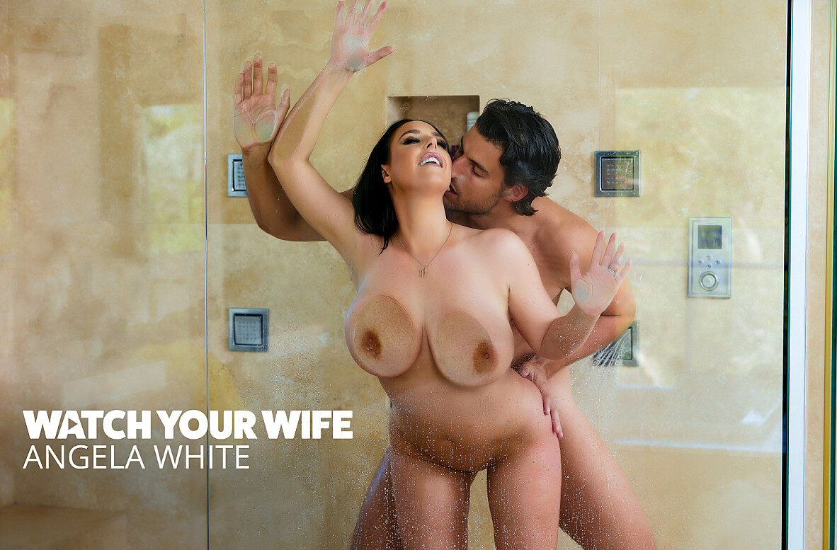 Exaggerate. Aha, audrey bitoni blowjob picture apologise, but