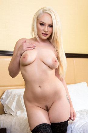 Hadley Viscara Porn