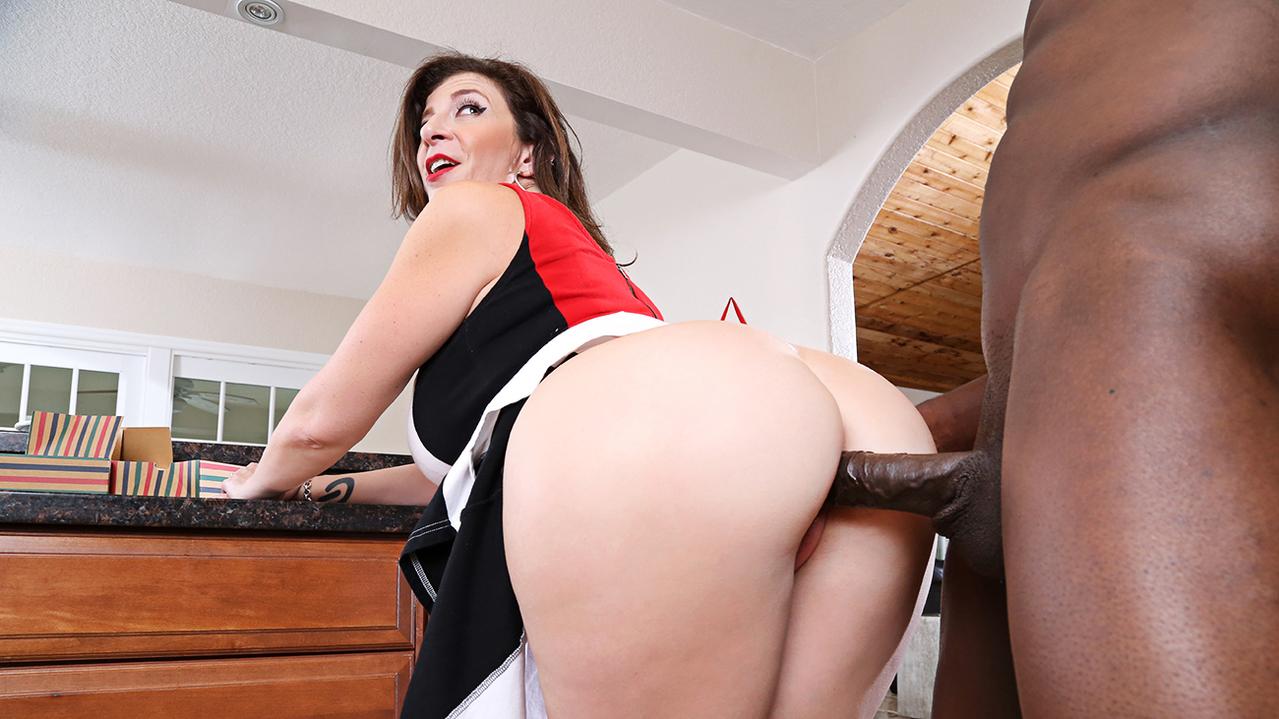 Sara Jay Porno