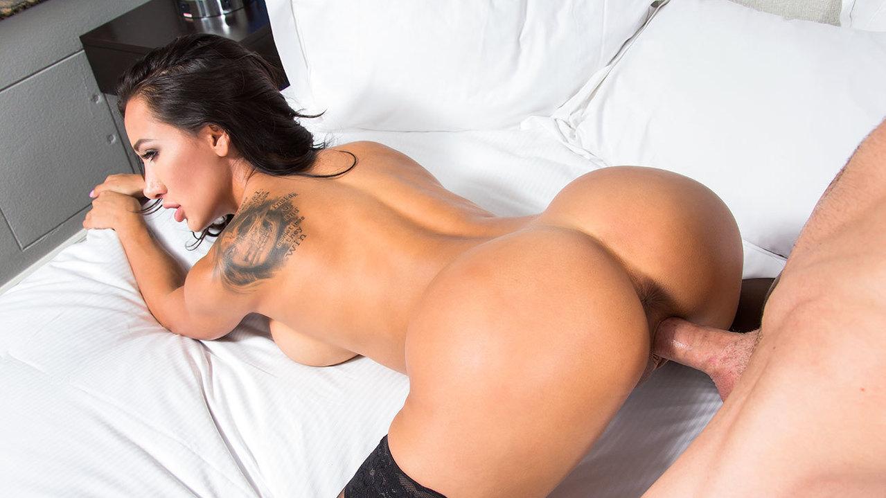 Amia Miley Nude amia miley - vanilla hd porn | tonightsgirlfriend