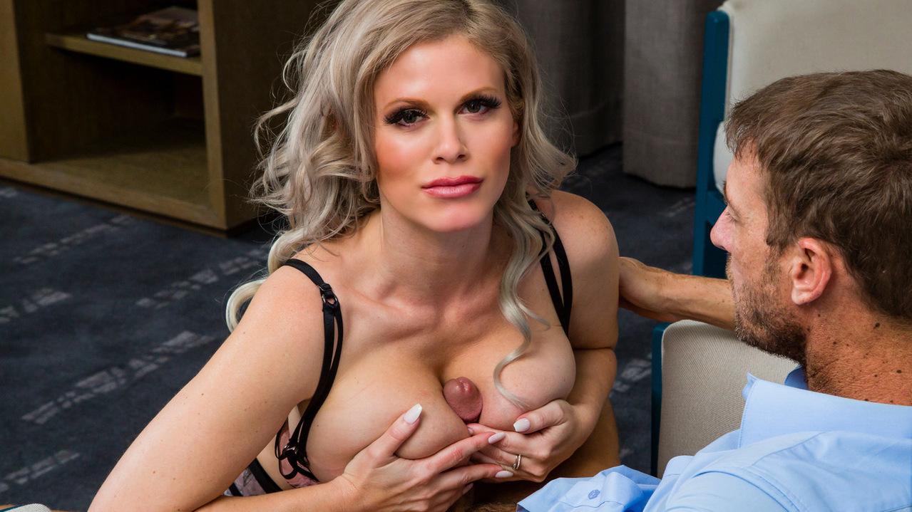 New Hd Porn casca akashova takes care of new client - vanilla hd porn