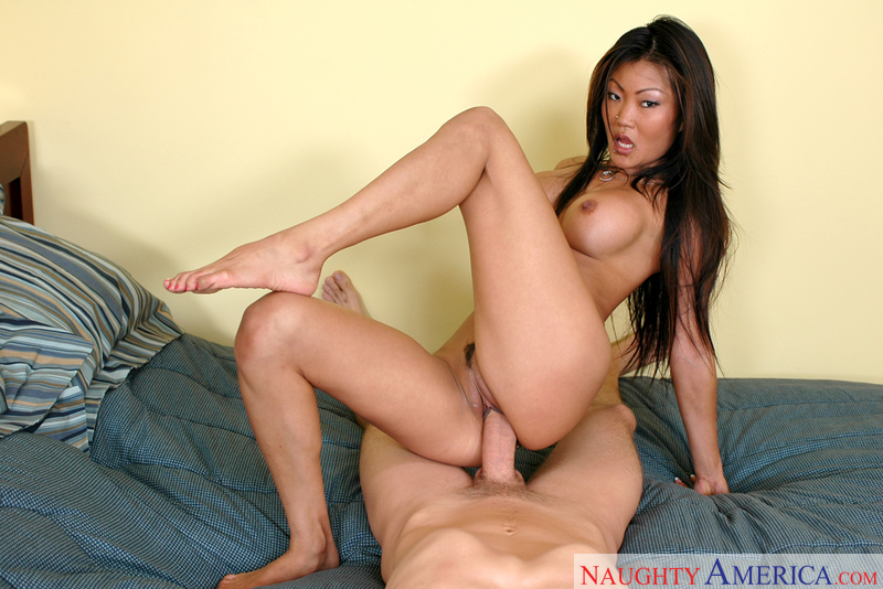 Mature porn free preview