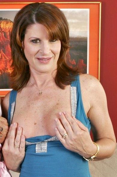 Linda roberts threesome