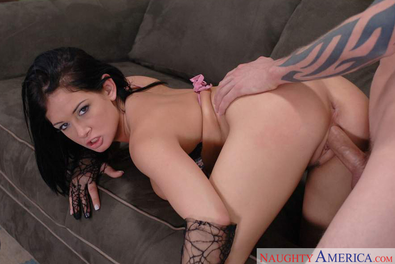 model-sex-americn-fucked-girls-porn-pictures
