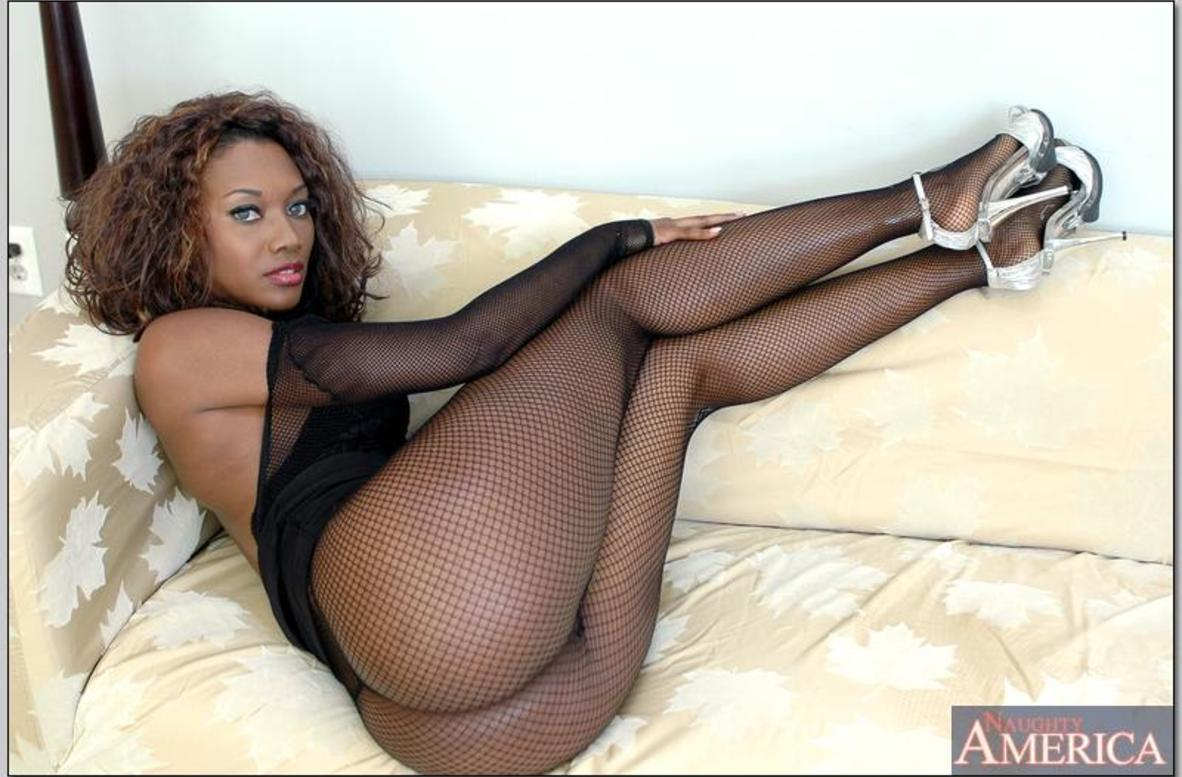 Watch Nyomi Banxxx and Christian video in Ass Masterpiece