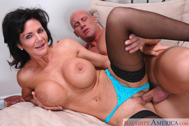 Assured, Free diary of milf porn for