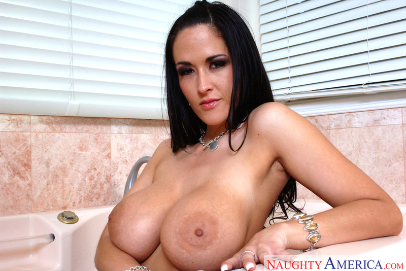 Bbc to big for wife