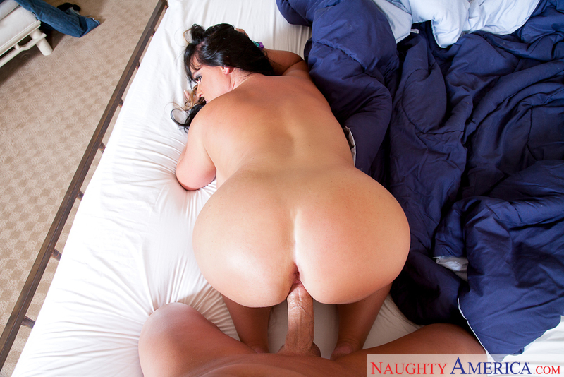 indianna-jaymes-sex-video