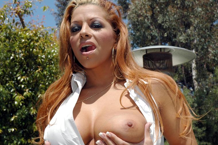 all sex videos online