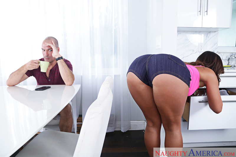 job fuck young blow Anal