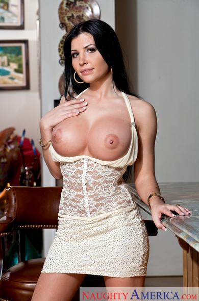 Hot jailbait naked girls porn