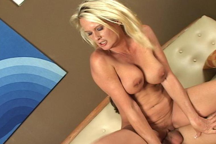 naked pornstar gallery