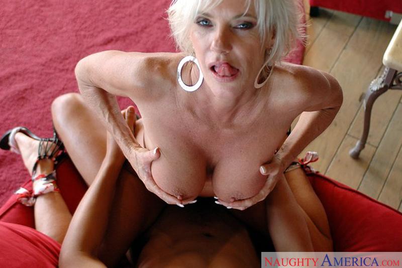 Cara lott porn actress
