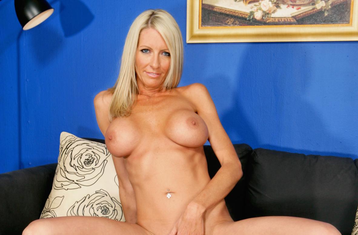 порно с mrs. starr