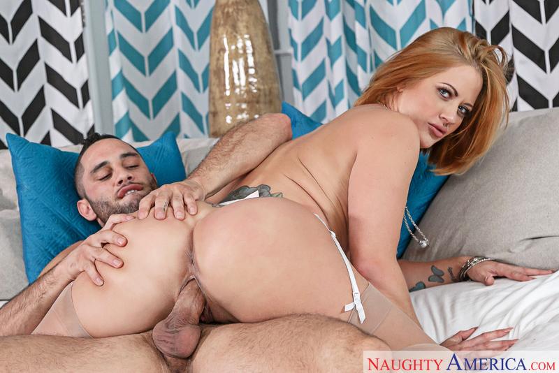 Naughty america hot mom porn