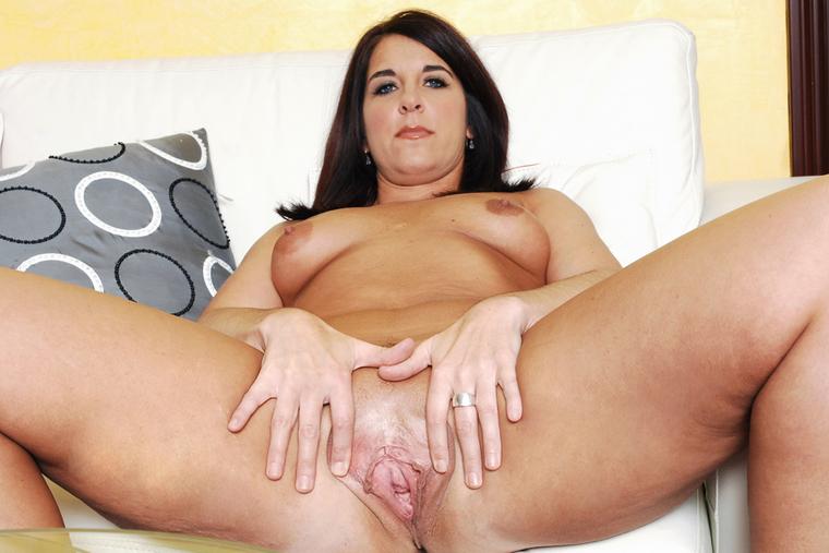 Porn videos mrs pierce — pic 15