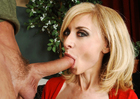 Mrs. Hartley #2 (ANAL) - Sex Position 2