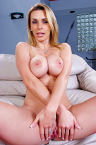 Tanya Tate starring in Friend's Momporn videos with Ass licking and Ball licking