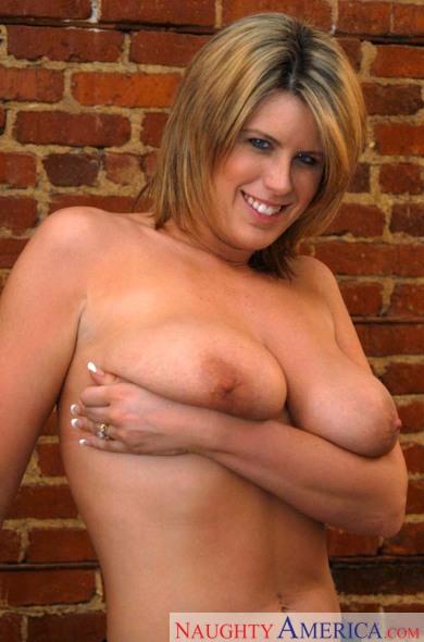 My first sex teacher mrs cannnon