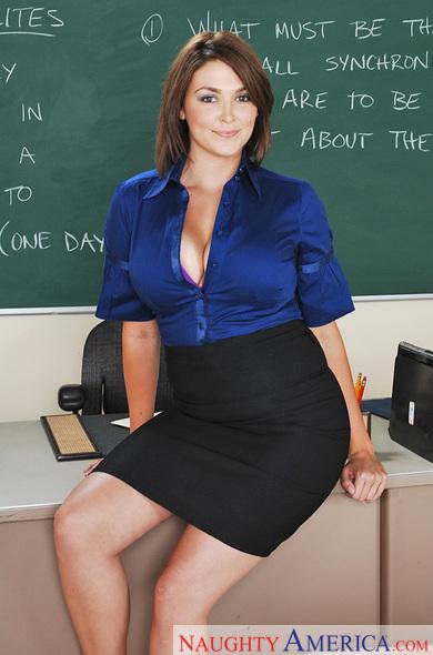 My first sex teacher charlie jame