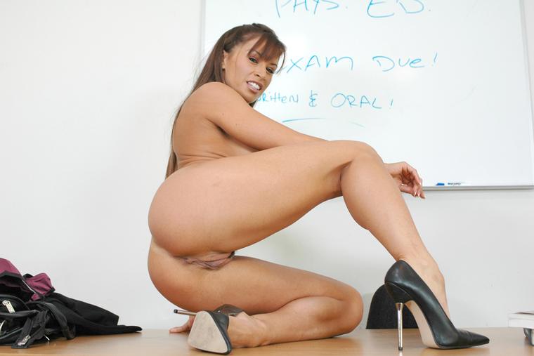 pretty-teacher-nude