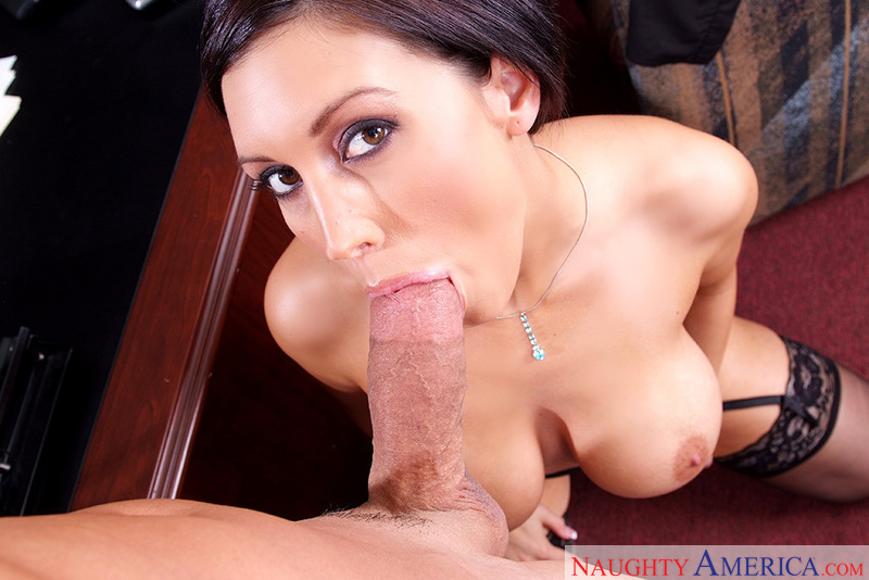 Who is dylan ryder