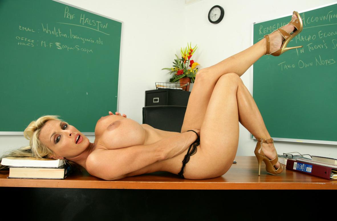 playboy-teacher-sex