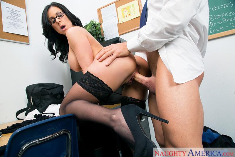 Sex first teacher my lust kendra