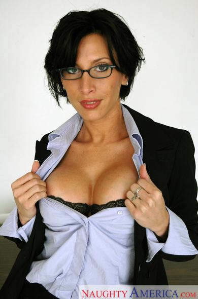 Would Sex teacher mrs lezley zen are absolutely