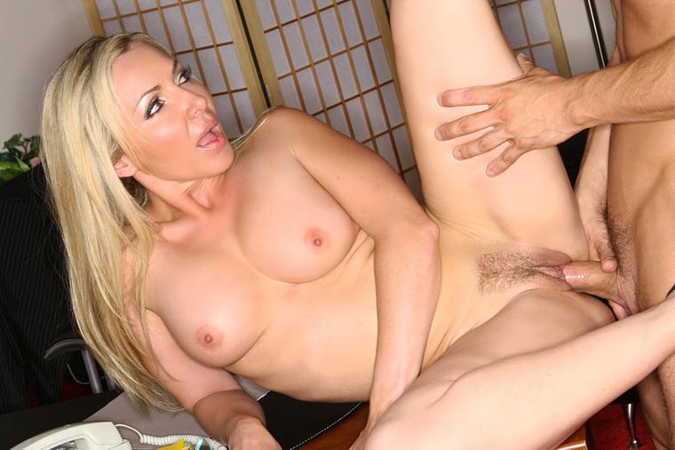 kosedress dame nuru massage moscow