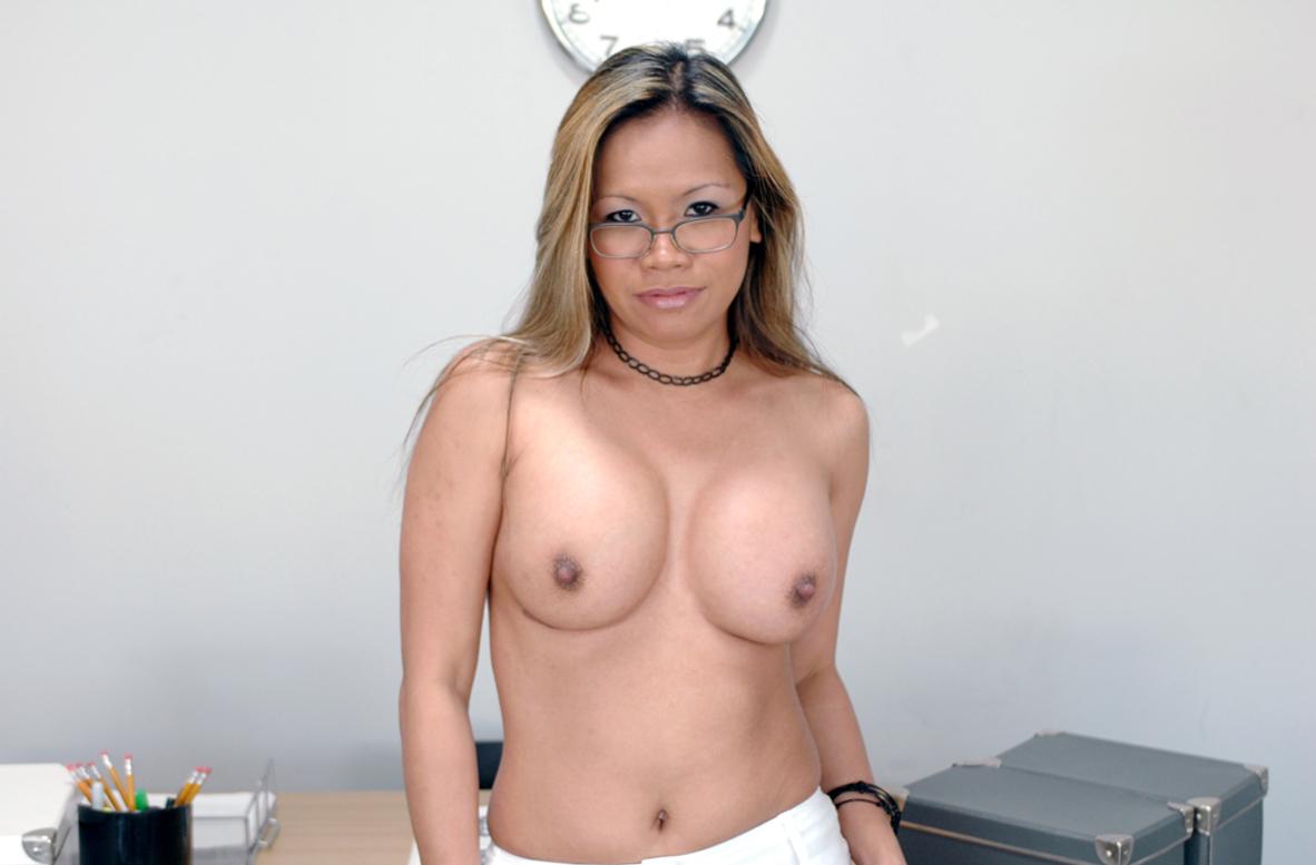 My first sex teacher mrs ludy